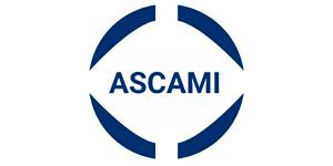 Ascami-1